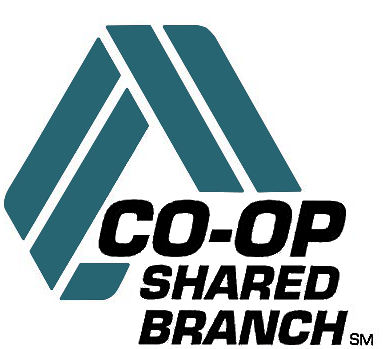 Co-Op Shared Branching Network